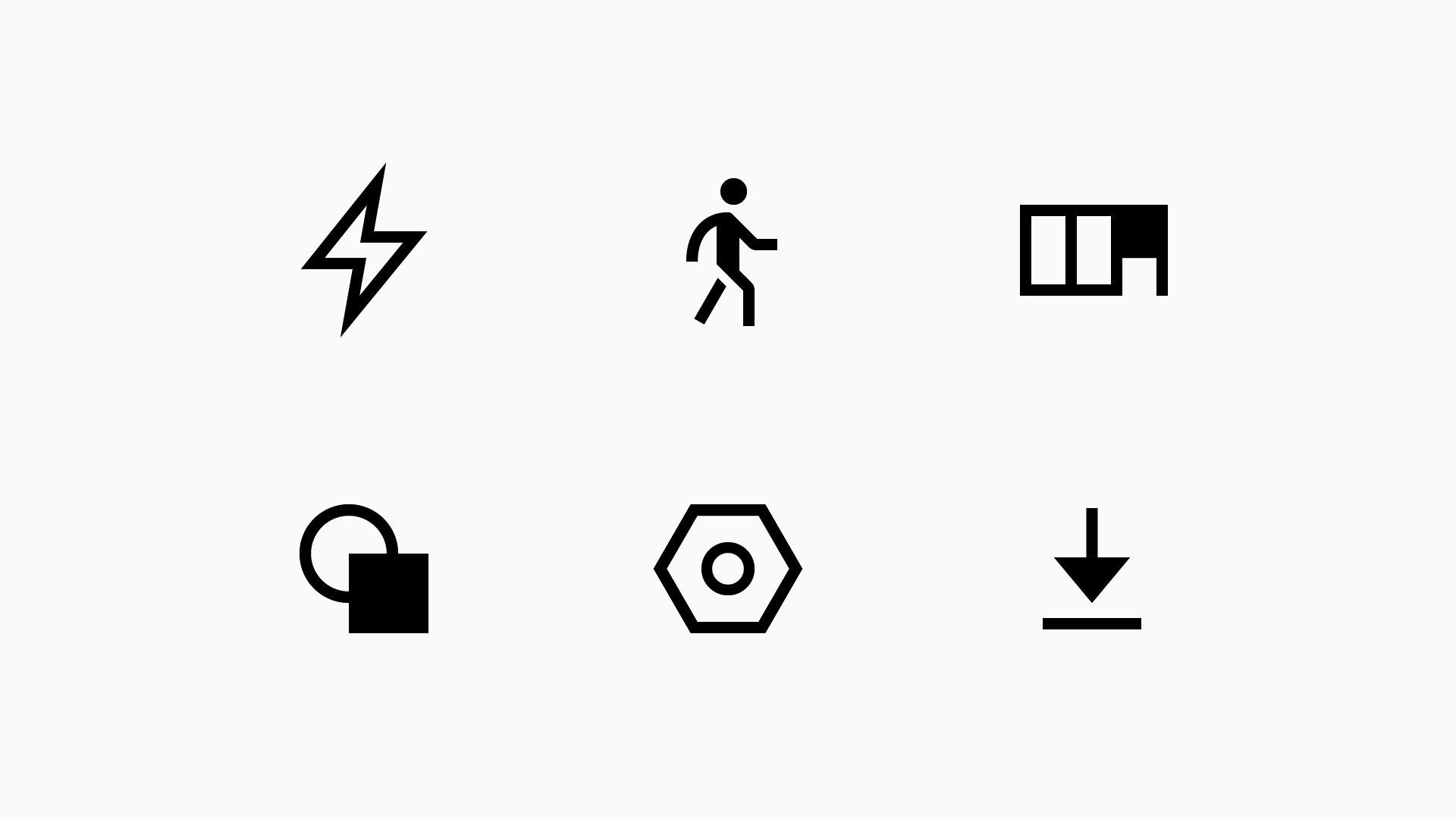 Pictogram 2016_2018